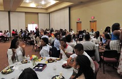 "Spelman Morehouse Mixer • <a style=""font-size:0.8em;"" href=""http://www.flickr.com/photos/103468183@N04/36215390610/"" target=""_blank"">View on Flickr</a>"