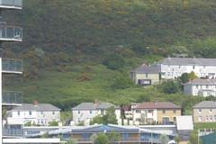 Abertawe / Swansea (Metro Centric) Tags: abertawe swansea