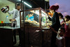 casablanca 2017 (yoriyas) Tags: casablancanotthemovies casablanca colorsofmorocco contemporary fujifilm fujifilmxt2 xt2 street streetphotography sureal yoriyas yoriyart yassine alaoui ismaili ngc contemporartphotography documentary