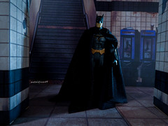 abandoned station (metaldriver89) Tags: batman rebirth batmanrebirth dcicons icons dc knight arkhamknight arkhamcity dccollectibles cowl darkknight dark custom cloth cape customcape dcuc universe classics batmanunlimited legacy unlimited actionfigure action figures toys mattel matteltoys new52 new 52 brucewayne bruce wayne acba articulatedcomicbookart articulated comic book art movie the thedarkknight thedarkknightrises dccomics batsignal bat signal gotham gothamcity actionfigures figure toyphotography toy dcmultiverse multiverse