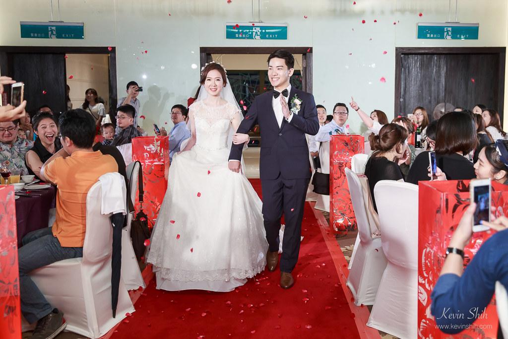 故宮晶華婚攝-婚宴攝影-台北婚攝推薦