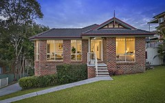 3 Toona Way, Glenning Valley NSW