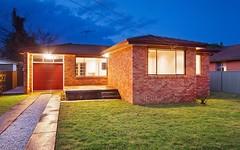 23 Douglas Street, Richmond NSW