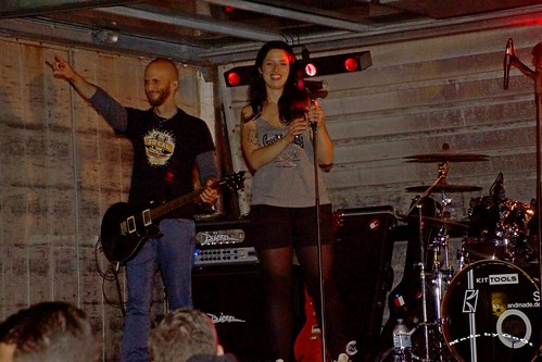 2017_08_04 Café Jasmin-Open Air Rock Party Laichingen 086