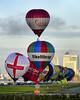 """I can't let Maggie go"" (© Freddie) Tags: london newham e16 royaldocks londoncityairport lcy eglc runway27 exclusiveballooning balloon hotair hotairballoon fjroll ©freddie tccdpi"