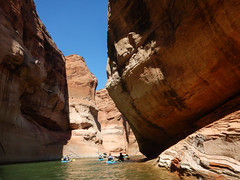 hidden-canyon-kayak-lake-powell-page-arizona-southwest-2794