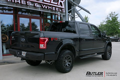 Ford F150 with 20in Black Rhino Warlord Wheels and Toyo Open Country RT Tires (Butler Tires and Wheels) Tags: fordf150with20inblackrhinowarlordwheels fordf150with20inblackrhinowarlordrims fordf150withblackrhinowarlordwheels fordf150withblackrhinowarlordrims fordf150with20inwheels fordf150with20inrims fordwith20inblackrhinowarlordwheels fordwith20inblackrhinowarlordrims fordwithblackrhinowarlordwheels fordwithblackrhinowarlordrims fordwith20inwheels fordwith20inrims f150with20inblackrhinowarlordwheels f150with20inblackrhinowarlordrims f150withblackrhinowarlordwheels f150withblackrhinowarlordrims f150with20inwheels f150with20inrims 20inwheels 20inrims fordf150withwheels fordf150withrims f150withwheels f150withrims fordwithwheels fordwithrims ford f150 fordf150 blackrhinowarlord black rhino 20inblackrhinowarlordwheels 20inblackrhinowarlordrims blackrhinowarlordwheels blackrhinowarlordrims blackrhinowheels blackrhinorims 20inblackrhinowheels 20inblackrhinorims butlertiresandwheels butlertire wheels rims car cars vehicle vehicles tires