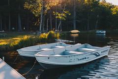 Edit -1-19 (Dane Van) Tags: tibbitslanding atlantamichigan puremichigan boats lakegeneva canadacreekranch ccr canon5d 5dclassic