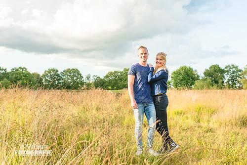 Familieshoot Kampsheide (Voortman Fotografie)-4669