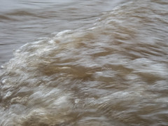 UW110093.jpg (jramspott) Tags: georgia storm river nature water chattahoochee atlanta rain tropicalstorm irma unitedstates us