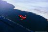 DSC01350 (kennyum) Tags: travel europe finland kemi icebreaker sampo icebreakersampo gulfofbothnia ice