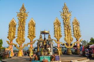 chiang saen - thailande 62