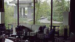 ZUN Chinese Restaurant - Pullman Lijiang (Matt@TWN) Tags: pullman lijiang hotel resort