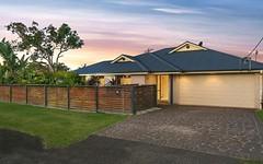 45 Sierra Avenue, Bateau Bay NSW