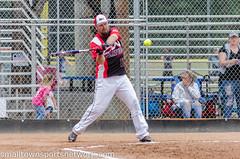 USSSA Oregon State Championship 8.11.17-4