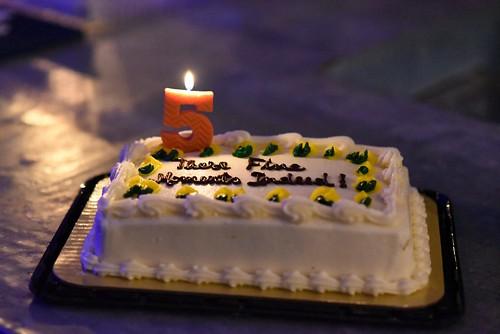 cake vanilla 5