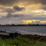 The Estuary, Clarinbridge, Galway-2 thumbnail