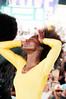 2017_July_EmeraldCity-1822 (jonhaywooduk) Tags: milkshake2017 ballroom houseofvineyeard amber vineyard dance creativity vogue new style oldstyle whacking drag believe dancing amsterdam pride week westergasfabriek