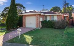 18 Newnham Street, Dean Park NSW