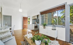 Unit 2, 18 Quinton Road, Manly NSW