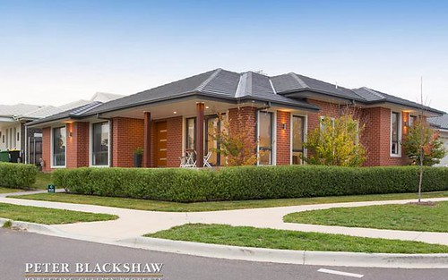 10 Still Street, Googong NSW