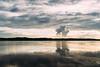 Cloud Atlas (haoguoju) Tags: landscaping coastwalk newsouthwales sydney australia afternoon sun bank lake sunset autumn landscape duck water outdoor sky centralcoast longjetty theentrance jetty clouds tuggerahlake bridge dock mirror cloud zeiss fe f14 zeissfe35mmf14za distagontfe35mmf14za sel35f14z sonyzeissfe35mmf14za distagon t reflection a7m2 a7 sony sonya7markii sonyilce7m2 mirrorless fe35mmf14za 35mm
