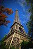 Tour Eiffel (Vak Photos) Tags: tour eiffel tower paris france