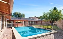 37 Madrers Avenue, Kogarah NSW