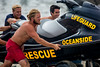 Oceanside Lifeguards (EthnoScape) Tags: oceanside california cityofoceanside firedepartment firedept lifeguard lifeguards oceansidelifeguards oceansidepier lifestyle training drown drowning surf surfer surfers surfboard lifesaver lifesavers medical emergency emt paramedic birdwell birdwellbeachbritches rescue rescuer swim swimming swimmer swimmers athlete athletic health fitness youth boardshorts bikini wetsuit neoprene danger riptide ripcurrent red yellow baywatch fins swimfins tower lifeguardtower beach short ocean water safety tourist touristseason jetski summer sun sunset sunlight silhouette stock ethnoscape ethnoscapeimagery