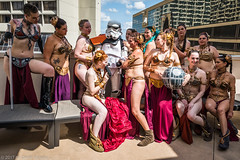 _Y7A8473 DragonCon Saturday 9-2-17.jpg (dsamsky) Tags: costumes atlantaga 922017 marriott dragoncon cosplay saturday cosplayer slaveleia dragoncon2017
