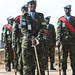 """UN regional force in South Sudan will free up peacekeepers to patrol """"insecure roads"""""""