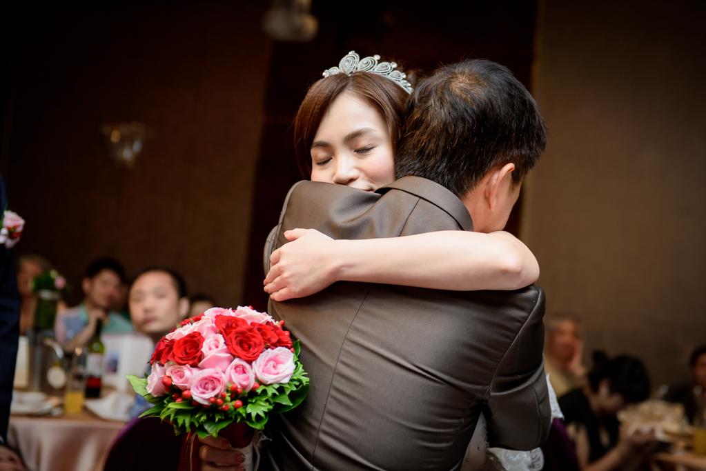 婚攝小勇, 小寶團隊, 台北婚攝, 中崙華漾, 中崙華漾婚宴, 中崙華漾婚攝, vivian, wedding day-049