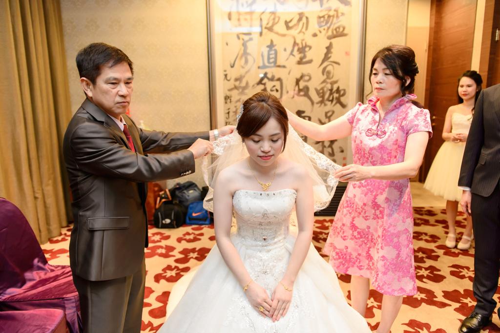 婚攝小勇, 小寶團隊, 台北婚攝, 中崙華漾, 中崙華漾婚宴, 中崙華漾婚攝, vivian, wedding day-027