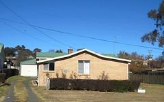 48 Dillon Street, Oberon NSW