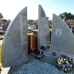Merchant Seaman Memorial thumbnail