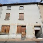 Montromant (Rhône) thumbnail