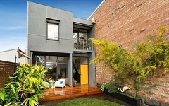382A Smith Street, Collingwood VIC