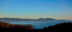 West Corsica