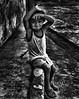 The Innocent Face of Poverty (Bernai Velarde-Light Seeker) Tags: poverty poor little boy niño pobreza pobre ecuador sur south america bernai velarde