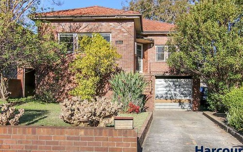 180 Connells Point Rd, Connells Point NSW 2221