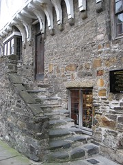 oldest-house-in-great-britain
