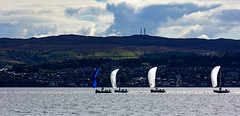 Helensburgh 12 August 2017-0013.jpg (JamesPDeans.co.uk) Tags: gb greatbritain firthofclyde prints for sale strathclyde yacht unitedkingdom sport digital downloads licence scotland britain places race wwwjamespdeanscouk clyde events man who has everything landscapeforwalls europe uk james p deans photography digitaldownloadsforlicence jamespdeansphotography printsforsale forthemanwhohaseverything