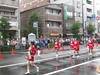 Water Pouring Festival at Tomioka Hachimangu Shrine (walking.biking.japan) Tags: shrine tokyo kotoku festival