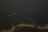 SAM_1490_02 (Al Glez) Tags: pint tumblr pool sea ocean