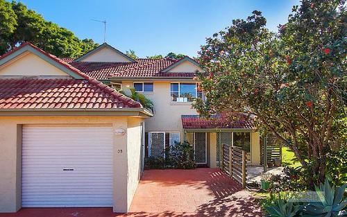 33 Shearwater Place, Korora NSW