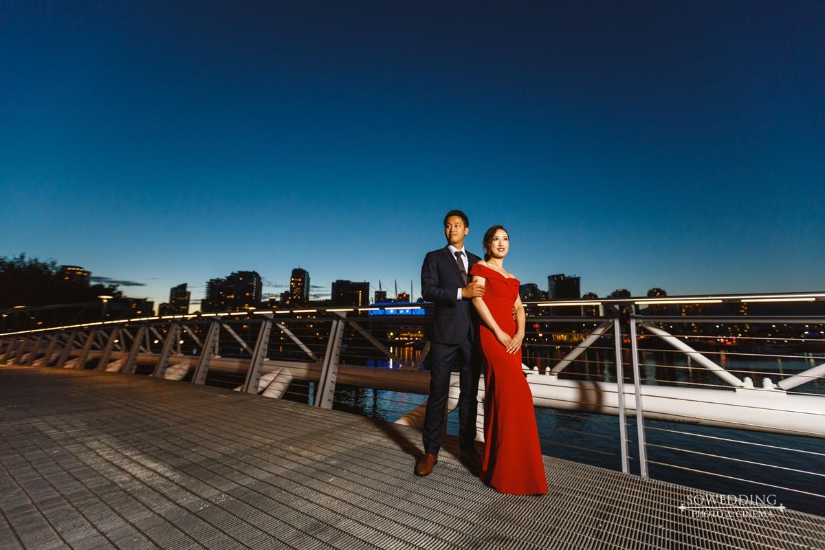 Fiona&Timothy-Prewedding-HL-HD-0075