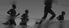 berlin marathon 2017 (flowshot news) Tags: berlin berlinmarathon2017 berlinmarathon street streetshot streetphoto reflection flowshot streetphotographyberlin streetphotography berlinstreet berlinstreetphotography antonflow waterreflection streetreflection bw blackandwhite streetblackandwhite berlinblackandwhite fuji fujixt2 streetberlin