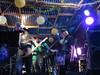 Captain Starfighter and the Lockheeds (48) (MyChoonz) Tags: blindcat captainstarfighterandthelockheeds festival rock rockfestival mychoonz neiltoyne neil deadfred stephensmith tomashurst dazzybutler craighigh vincecory