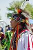 pow wow micmacs Charlottetown 2017 31 (Princedesglaciers) Tags: micmac autochtone powwow ileduprinceedward charlottetown