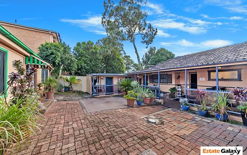 15B Fairmount St, Lakemba NSW 2195